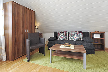 haus westwind in bensersiel. Black Bedroom Furniture Sets. Home Design Ideas